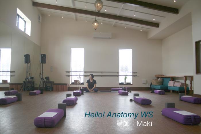 Maki先生WS_01